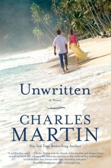 martin_unwritten_hc__large