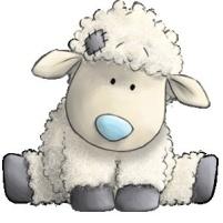 clipart-sheep-free-sheep-lamb-clip-art-free-clipart-images-3-2