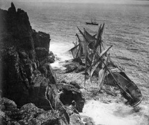 Shipwreck7-300x251