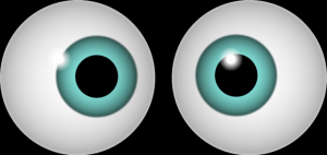 huge-eyes-clipart-huge-eyes-clipart-halloween-eyeball-clipart-clipart-panda-free-clipart-images-900-x-427-mud4ly2oy6ixbz0jkhnlf3pul4hb1rvgset7uv4kng